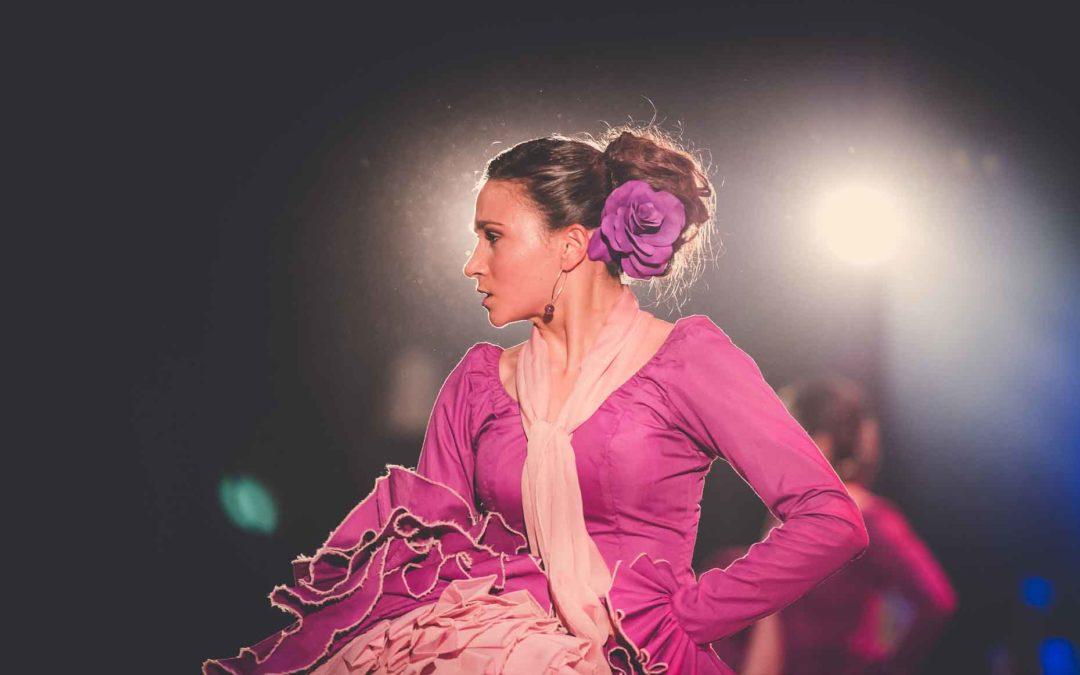 Gala Flamenco Lo Nuestro