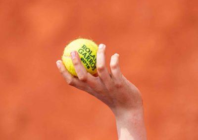Tennis Primrose