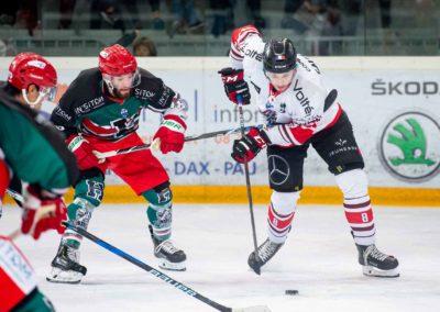 Hockey sur Glace Anglet-Bordeaux