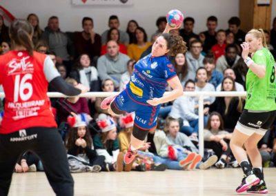 Handball MHB