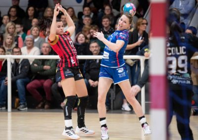 MHB Handball