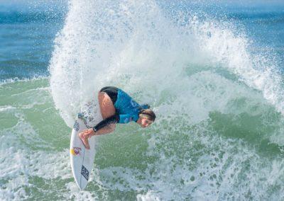 Surf Hossegor
